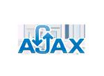 ajax--150x110