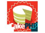 cakephp-150x110
