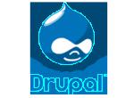 drupal-150x110