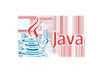 java_-150x110