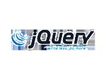 jquery--150x110