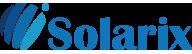 Isolarix