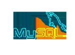 mysql--150x110