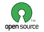open-source-150x110