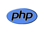 php--150x110